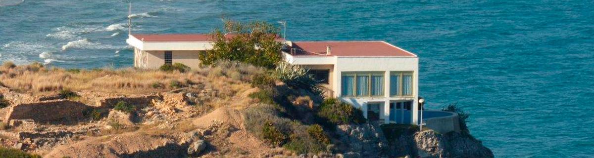 La ida immobiliaria en oropesa del mar venta compra alquiler - Apartamentos en oropesa del mar venta ...